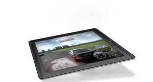 "Windows 7 / Droid 10"" Tablet ― TabletsDirect2you.com"