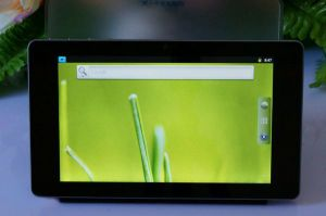 "8 "" Droid Tablet (1) ― TabletsDirect2you.com"